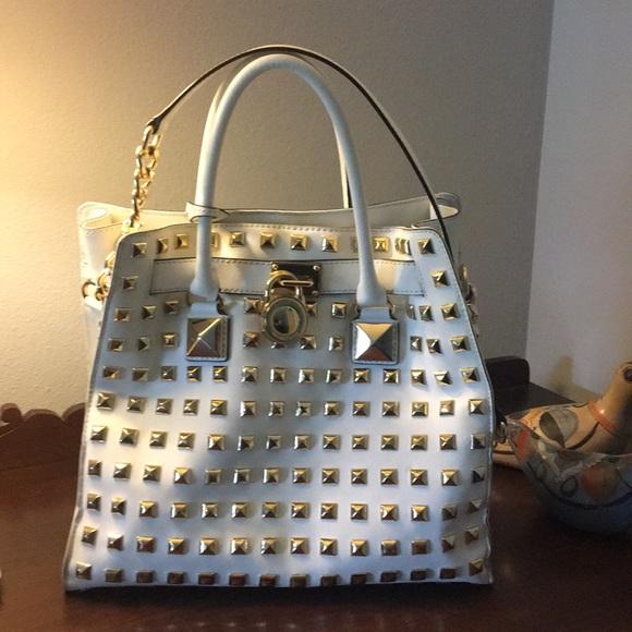 Michael Kors Handbags - MK Designer Bag